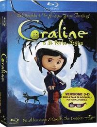Ghianda e Robin Amici Disney Originali Peluche Principessa Sofia 3 Misure