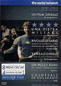 film erotico massaggi roma italiana